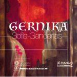 gernika_ (9)