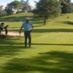 golf_club_san_miniato_tartuf_2018_10_28