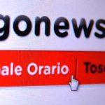 gonews generica