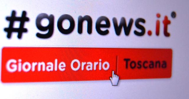 gonews_logo_generica_computer_