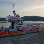 guardia_costiera_portoferraio_elba_3