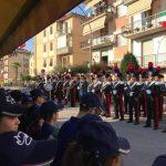 inaugurazione_stazione_carabinieri_castelfiorentino_1