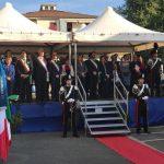 inaugurazione_stazione_carabinieri_castelfiorentino_10