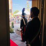 inaugurazione_stazione_carabinieri_castelfiorentino_2