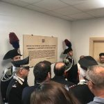 inaugurazione_stazione_carabinieri_castelfiorentino_4