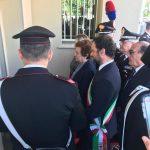 inaugurazione_stazione_carabinieri_castelfiorentino_5