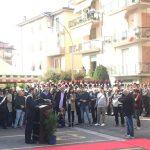 inaugurazione_stazione_carabinieri_castelfiorentino_6