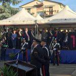 inaugurazione_stazione_carabinieri_castelfiorentino_7