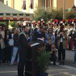 inaugurazione_stazione_carabinieri_castelfiorentino_8