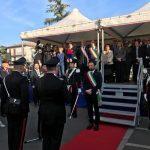 inaugurazione_stazione_carabinieri_castelfiorentino_9