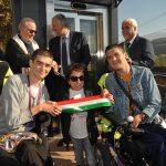 inaugurazione_stazione_rignano_reggello_ascensori_2018_10_20_12