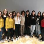 itcg_fermi_pontedera_camera_commercio_pisa_2018_10_24