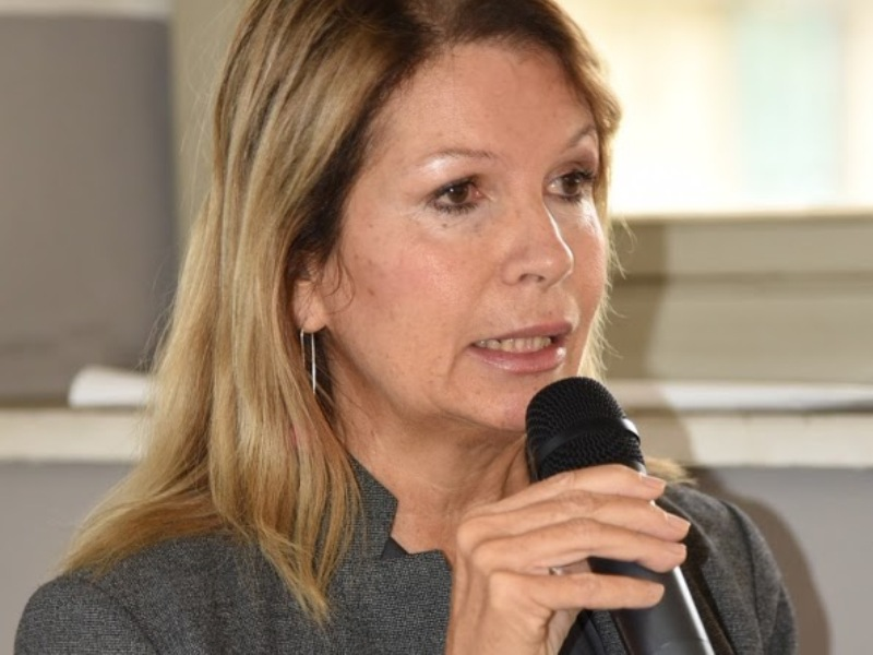 Laura Lega