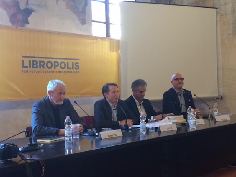 libropolis_pietrasanta_2018_10_22
