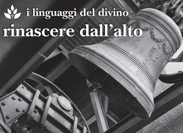 linguaggi def