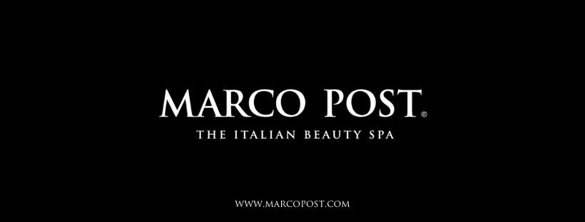 marco_post_logo_ott19