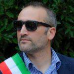 massimiliano_ghimenti_
