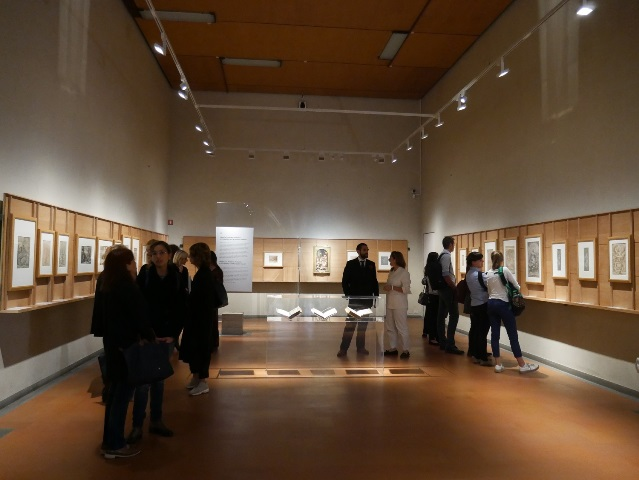 Musei, Franceschini conferma direttori stranieri per i prossimi 4 anni