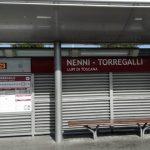 nenni_torregalli_fermata_tramvia
