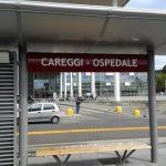 ospedale_careggi_tramvia_fermata_
