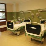 ospedale_meyer_oncoematologia_3
