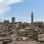 panoramica_panorama_veduta_siena_generica_centro_storico_2018_10_30