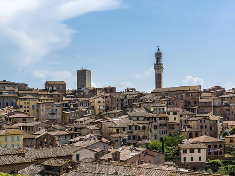 Qualità della vita: in Toscana trionfa Siena, 'maglia nera' a Lucca