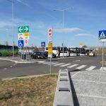 parcheggio_villa_costanza