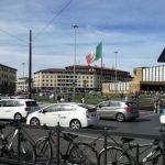 piazza_unità_firenze_piazza_stazione