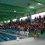 piscine_lamporecchio_nuoto_valdinievole_2018_10_18