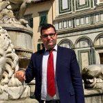 poggianti_andrea_centrodestra_per_empoli_2018_10_19