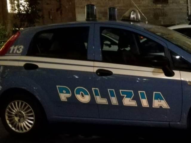 polizia_generica3