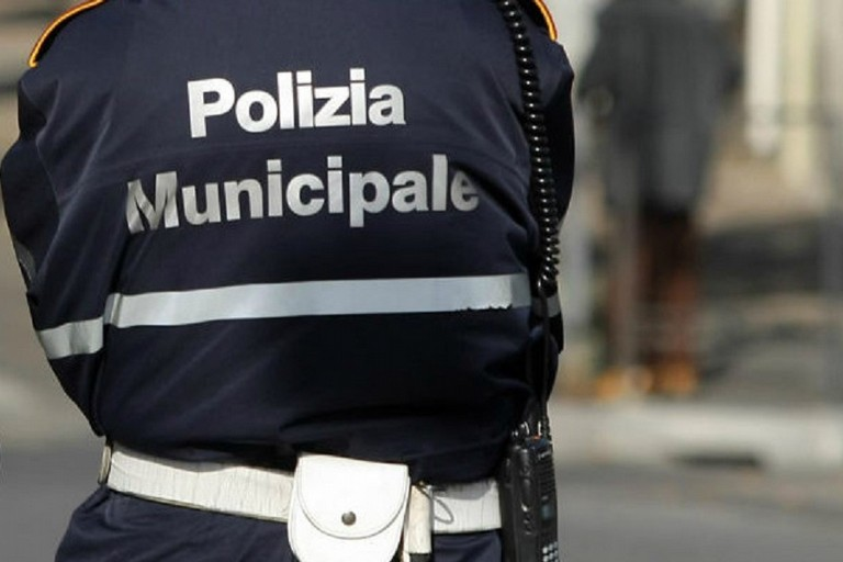 polizia_municipale generica