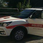polizia_municipale_generica_bibbona2