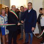 ponte_buggianese_inaugurazione_nuova_palestra_scuola_2018_10_20_