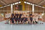 savino_del_bene_scandicci_volley_2018_10_25_