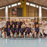 savino_del_bene_scandicci_volley_2018_10_25_