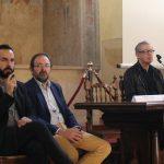 semifonte_certaldo_sindaco_cucini_2018_10_12