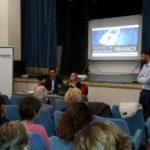 seminario_fattura_elettronica_pomarance_2018_10_30
