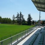 stadio_marlia_capannori_senza_barriere_2018_10_22