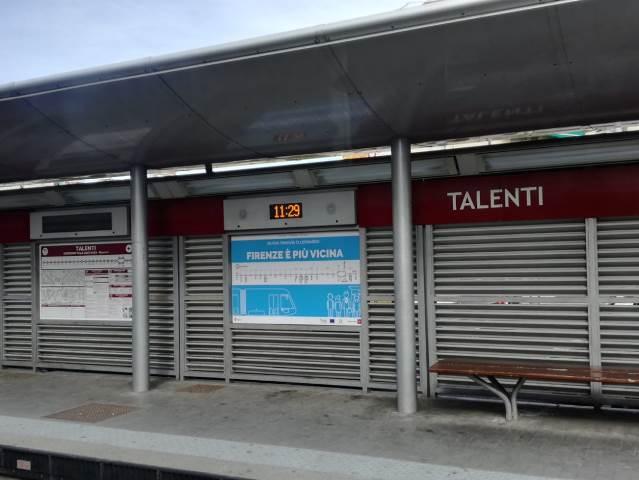 talenti_fermata_tramvia