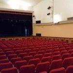 teatro_shalom_empoli_generica_2018_10_20___3