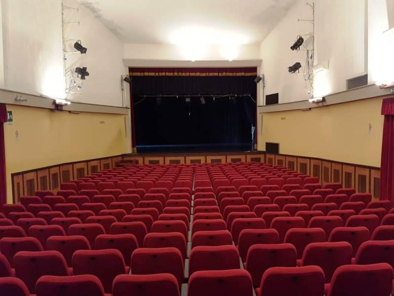 teatro_shalom_empoli_generica_2018_10_20___5