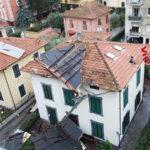 Maltempo in Toscana