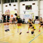 thumbnail_Timenet-vs-San-Giustino