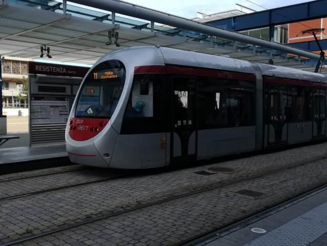 tram_tramvia_scandicci_generica_resistenza