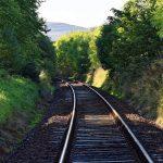 treno_generica_binari_ferrovia_rotaie_2018_10_25