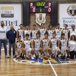 u18-abc_gold_castelfiorentino_basket