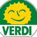 2017verdi.it@4x partito federazione verdi