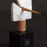 Bugia-art collection1